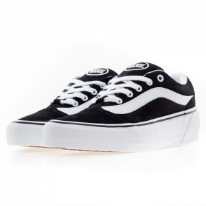 vans-sneakers-platform-shape-nere