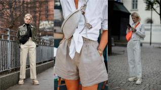 Borseta – o piesă de rezistență mereu la modă