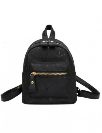 Poze Minirucsac Choppy Black