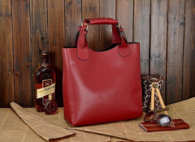 Set Genti Dama Paris Wine
