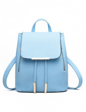 Rucsac Voglia Light Blue