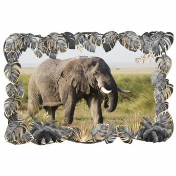 3D Sticker perete - Animale salbatice29