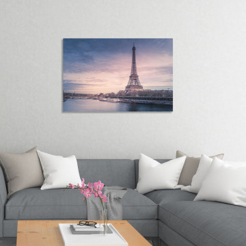 Tablou Canvas, Turnul Eiffel
