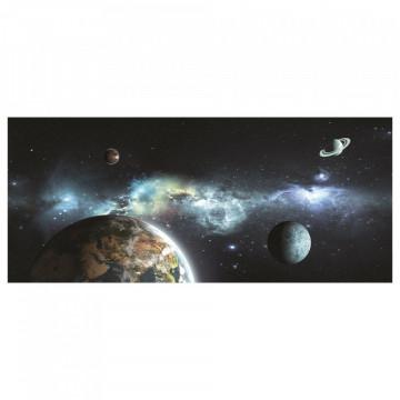 Fototapet autoadeziv - Universul
