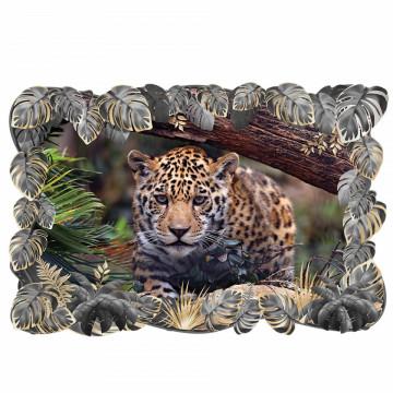 3D Sticker perete - Animale salbatice39