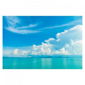 Fototapet autoadeziv - Oceanul