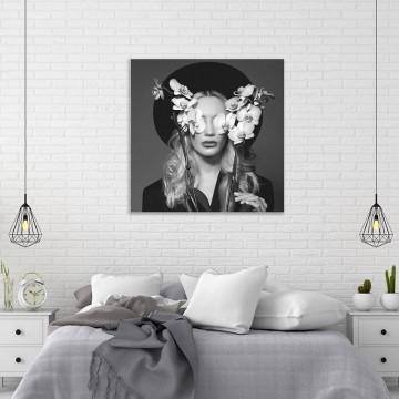 Tablou Canvas, Black&White