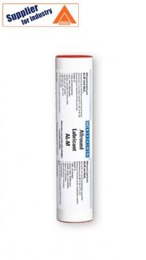 Lubrifiant Weicon AL-M 400g rezistent la presiune