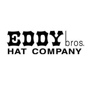 Eddy Bros