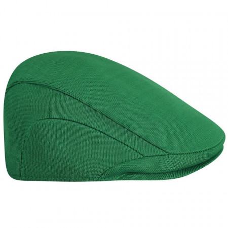Basca Kangol Tropic 507 Verde 2