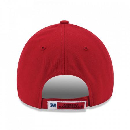 Sapca New Era The League Arizona Cardinals 4
