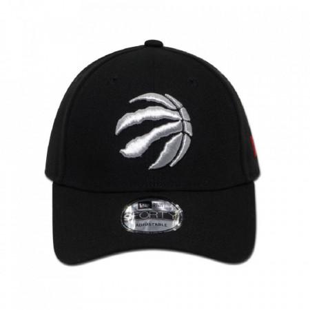 Sapca New Era 940 Adjustable Toronto Raptors