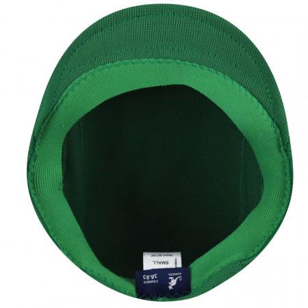 Basca Kangol Tropic 507 Verde 4