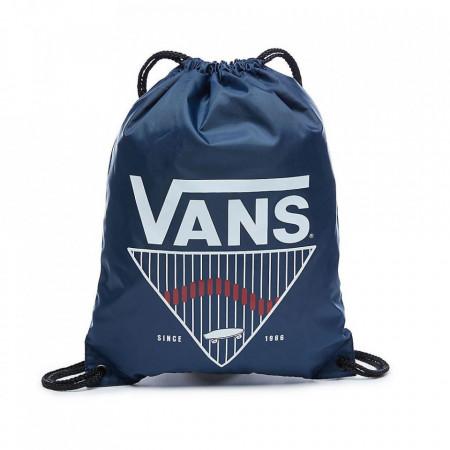 Rucsac Vans Bench Bag - Dress Blues