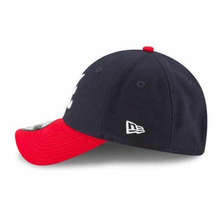 Sapca New Era The League Atlanta Braves 4