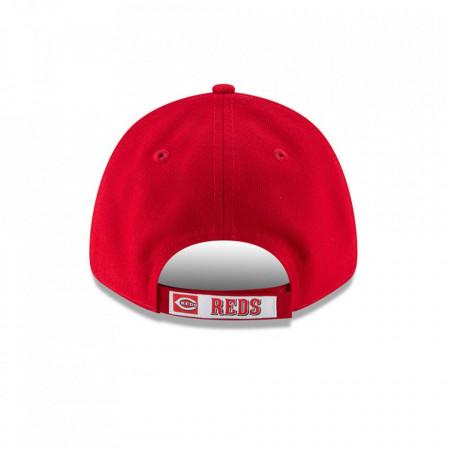 Sapca New Era The League Cincinnati Reds 5
