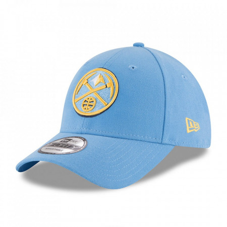 Sapca New Era The League Denver Nuggets
