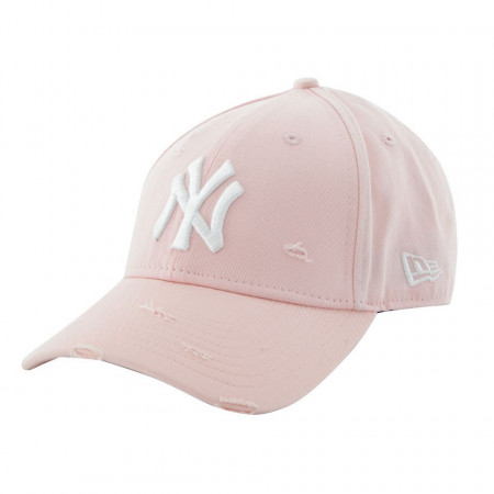 Sapca New Era 9forty Distressed Seasonal Roz