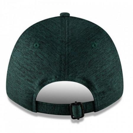 Sapca New Era 9forty Dry Switch NY Yankees Verde 4