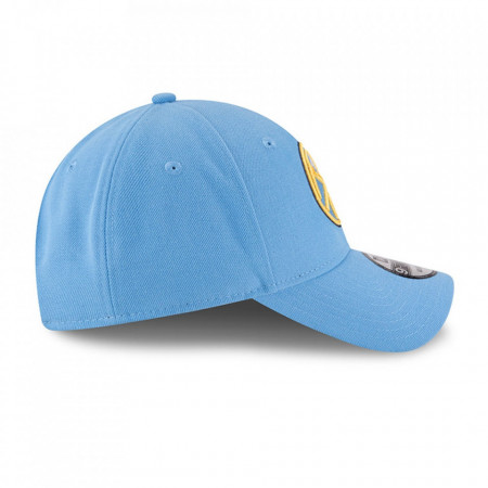 Sapca New Era The League Denver Nuggets 4