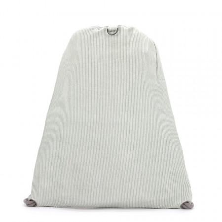 Rucsac Mi-Pac Corduroy Mint Kit Bag