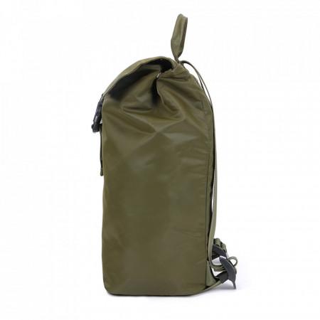Rucsac Mi-Pac Nylon Day Pack SP Verde Oliv 2