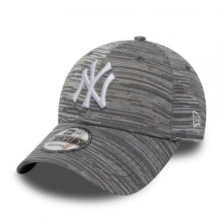 Sapca New Era 9forty Engineered NY Yankees Gri
