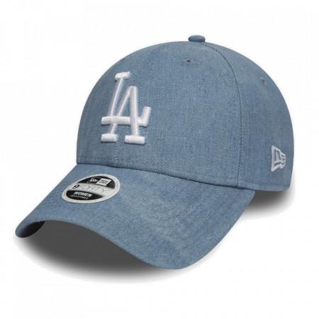 Sapca New Era 9Forty MLB Los Angeles Dodgers Tie Dye