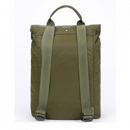 Rucsac Mi-Pac Nylon Day Pack SP Verde Oliv 3