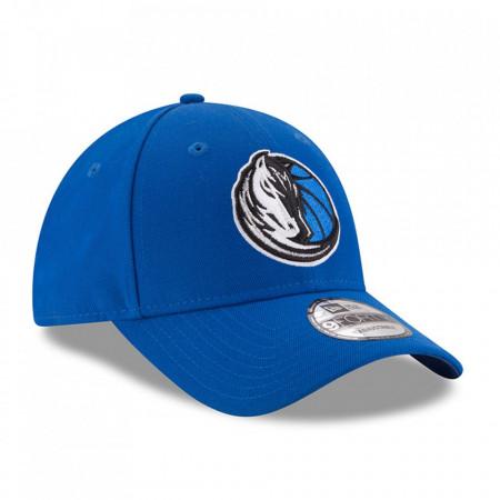 Sapca New Era The League Dallas Mavericks 3
