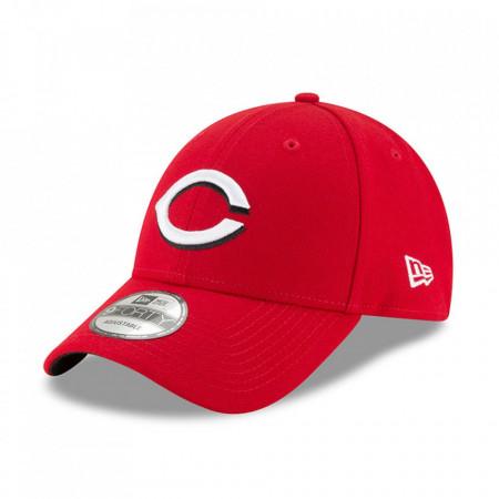 Sapca New Era The League Cincinnati Reds