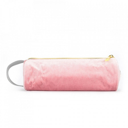 Penar Mi-Pac Velvet Case Roz