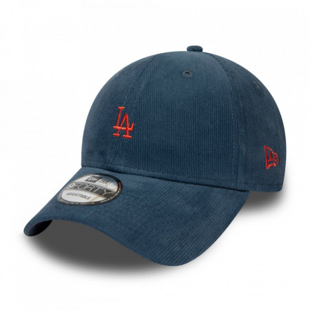 Sapca New Era 9forty Cord Brights Los Angeles Dodgers
