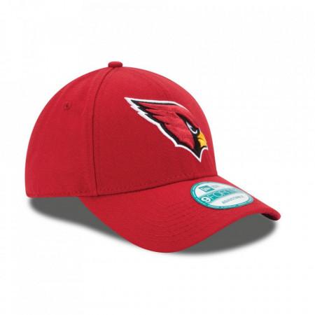 Sapca New Era The League Arizona Cardinals 3