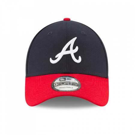 Sapca New Era The League Atlanta Braves 1
