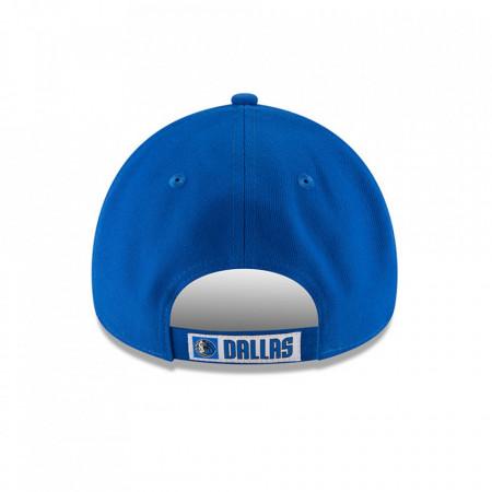 Sapca New Era The League Dallas Mavericks 5