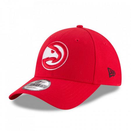 Sapca New Era The League Golden Atlanta Hawks