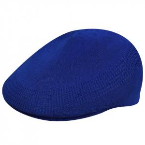 Basca Kangol Tropic 507 Ventair Albastru