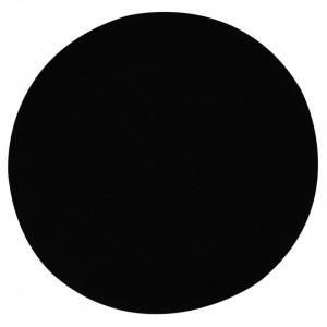 Bereta Kangol Modelaine Negru 3