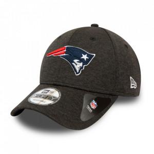 New Era 9forty Shadow Tech New England Patriots