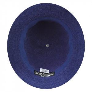 Palarie Kangol Bermuda Casual Bleumarin 5