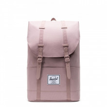 Rucsac Herschel Retreat Ash Rose - Eco