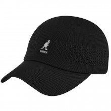 Sapca Kangol Tropic Ventair Spacecap Negru