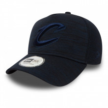 Sapca New Era 9forty A-Frame Engineered Fit Cleveland Cavaliers