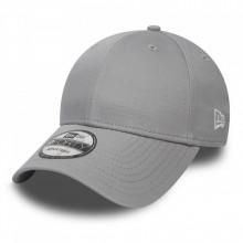 Sapca New Era 9forty Basic Gri