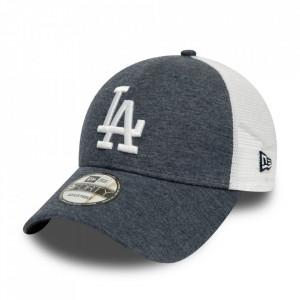 Sapca New Era 9forty MLB Summer Los Angeles Dodgers Gri