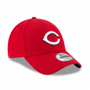 Sapca New Era The League Cincinnati Reds 3