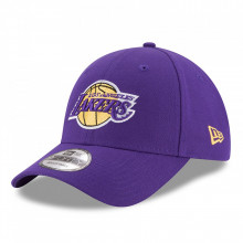 Sapca New Era The League Los Angeles Lakers