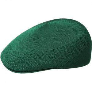 Basca Kangol Tropic 507 Ventair Verde