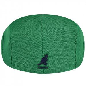 Basca Kangol Tropic 507 Verde 3